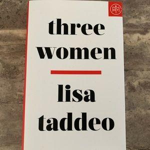 🆕 Three Women
